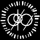 logo-cecilia1