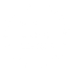 logo-mains-libres1