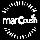 logo-marc2
