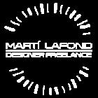 logo-martin1