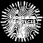 logo-melanie2