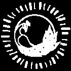 logo-racoleuses1