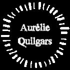 logo-aurélie0
