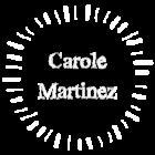 logo-carole0