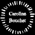 logo-carolineb0