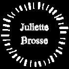 logo-juliette0