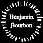 ben-bourbon