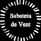 sabateta-logo