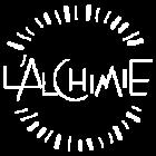 logo-alchimie
