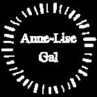 logo-anne-lise-gal
