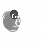 logo-conflent
