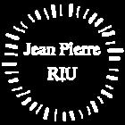 logo-jp-riu
