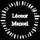 logo-leo